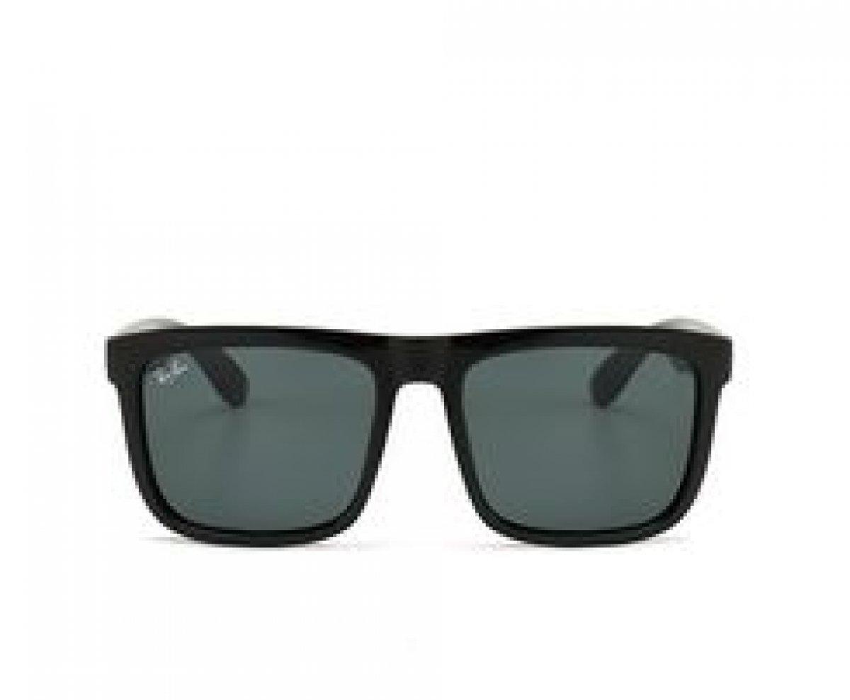 Ray Ban Okulary Przeciesłoneczne RB 4169 Box Orginal Premium