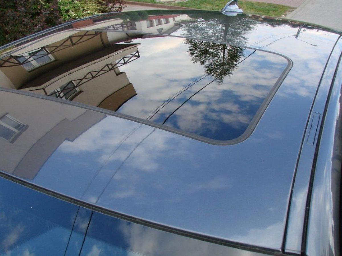 BMW 3 SHADOW LINE SPORT M-Pakiet salon PL 1wł LIFT F30 Tarnów