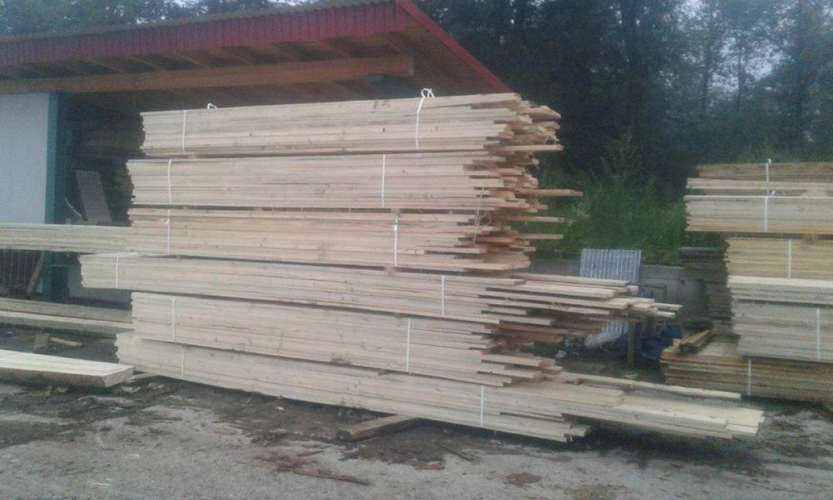 Deski szalunkowe,wiezba dachowa,łaty,drewno