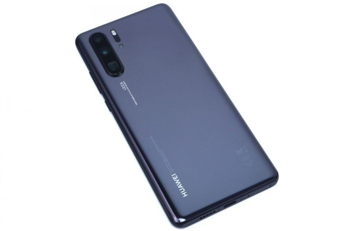 HUAWEI P30 PRO 128 GB   3 kolory   GWARANCJA 24 MS
