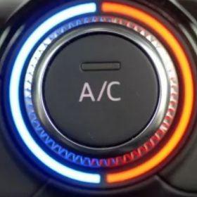 Mobilny Serwis Klimatyzacji, Dojazd, Osobowe, Ciężarowe, Budowlane