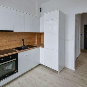 Nowoczesne i przestrone mieszkania w samym centrum Pelplina.