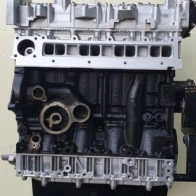 Silnik 2.3 JTD Iveco Daily Fiat Ducato Gwarancja 12 miesięcy F1AE34816