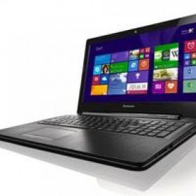 Laptop Lenovo 15' A6 i7 8x2.40 16GB RADEON R4 4gb FULLHD WROCŁAW