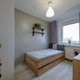 Duży pokój, nowe mieszkanie, rabat na maj, Bemowo-Ratusz, tramwaje