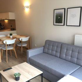 Apartament Spring Szklarska Poręba komfortowe mieszkanie Wakacje 2020