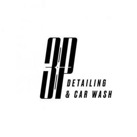 Autodetailing - Polerowanie i zabezpieczenie lakieru - Przyciemnianie szyb