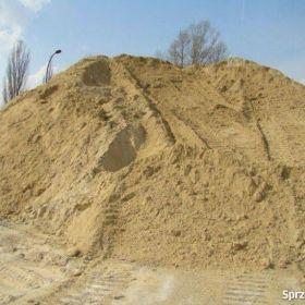 ziemia ogrodowa,humus,piasek,wywrotka,transport