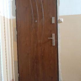PROMOCJA! Drzwi wejściowe/wewnątrzklatkowe/zewnętr
