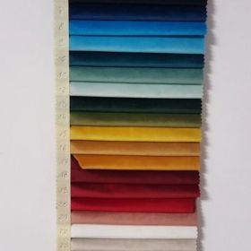 Panele tapicerowane 30x30 różne rozmiary