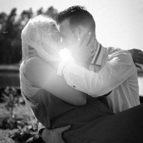 Fotograf na ślub, chrzciny, komunie itp.