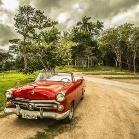 Motoryzacja - Samochody nowe i używane - Wytrop najlepsze okazje.